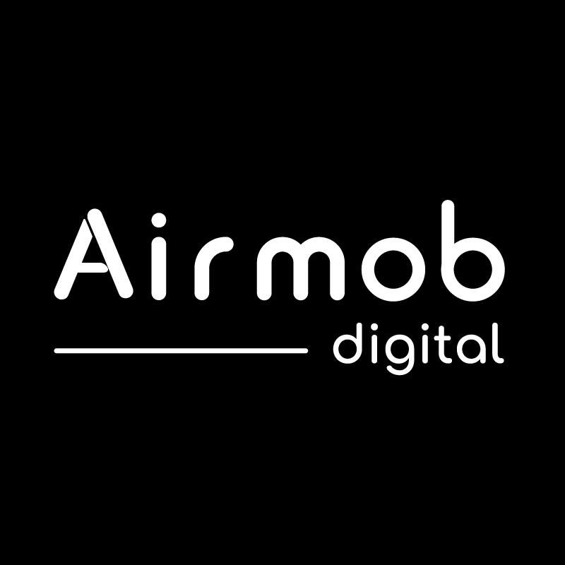 airmob digital